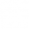 Moleküler Biyoteknoloji ve Epigenetik Laboratuvarı
